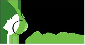 stibio-ilusalong-logo