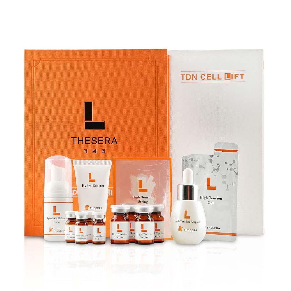 Thesera L-TDN Cell Lift