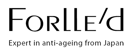 forlled_logo