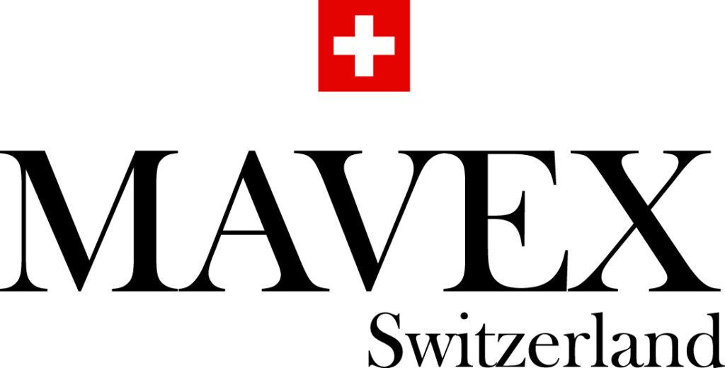 mavex_logo