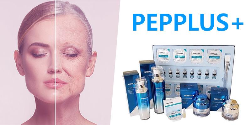 pepplus_näohooldus_stibio.ee