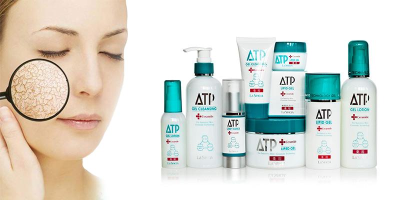 Tundliku,kuiva-ja-ärritustele-kalduva-näonahahooldus-ATP-sarjaga_stibio.ee