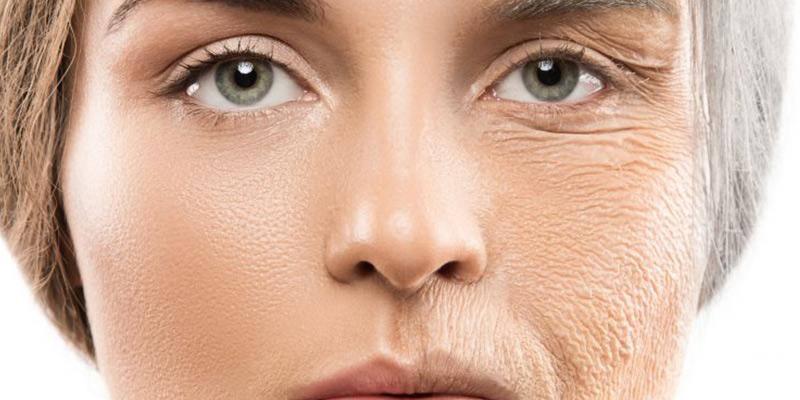 anti-age-näohooldus-intensiivne