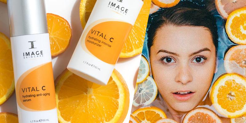 image_skincare_c-vitamin_naohooldus_stibio.ee