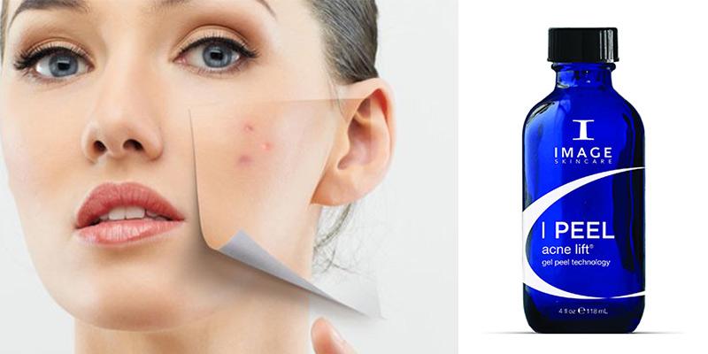 image_skincare_happehooldus_acne_lift_stibio.ee