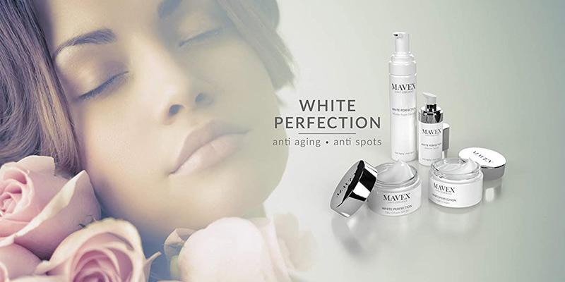 mavex_white_perfection_näohooldus_stibio.ee