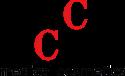 mccm_logo